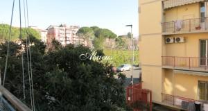 FIRENZE - CENTRO DUOMO via Modena pressi APPARTAMENTO VENDITA