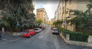 FIRENZE - LIBERTA / SAVONAROLA Firenze APPARTAMENTO VENDITA