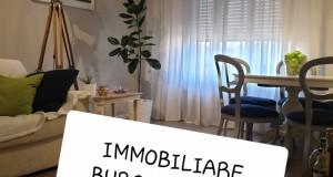 FIRENZE - CAMPO DI MARTE / CURE / COVERCIANO  APPARTAMENTO VENDITA