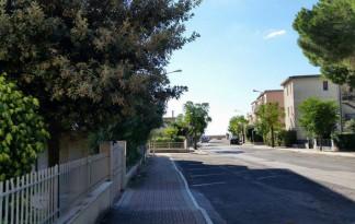 cerca FOLLONICA - PRATO RANIERI Follonica, zona Prato Ranieri APPARTAMENTO VACANZE