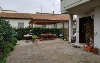 IMMOBILIARE VERDEMARE presenta 28 immobili nel comune di gavorrano ...
