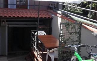 cerca FOLLONICA - CENTRO  APPARTAMENTO VACANZE