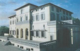 Sale  Villa in  Fiesole  maiano