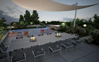 Sale  Apartment in  Firenze  salviatino