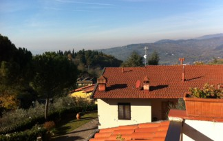 Sale  Terraced House in  Bagno A Ripoli