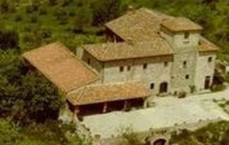 Sale  Villa in  San Casciano In Val Di Pesa