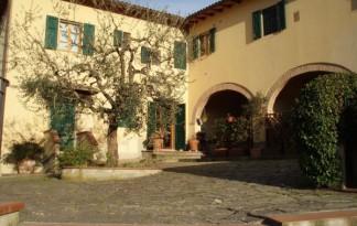 Vendita  Terratetto in  San Casciano In Val Di Pesa
