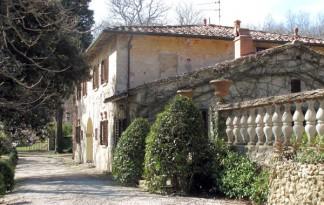 Sale  Villa in  Vaglia
