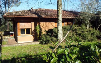 Sale  Villa in  Firenze  certosa