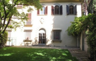 Sale  Prestigious  Property in  Firenze  san domenico