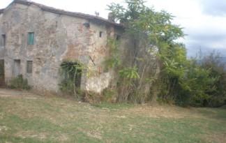 Vendita  Terratetto in  Rignano Sull'arno