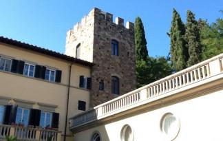 Sale  Apartment in  Bagno A Ripoli