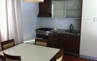Affitto  Appartamento in  Firenze  piazza liberta