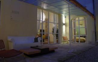 Sale  Apartment in  Firenze  santa croce