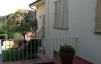 Vendita  Villa in  Firenze  marignolle
