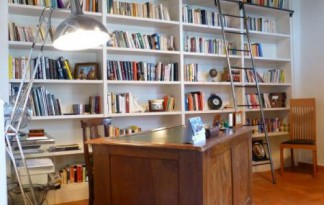 Vendita  Immobile Di Prestigio in  Firenze  sud