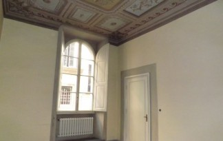 Rent  Office in  Firenze  oltrarno