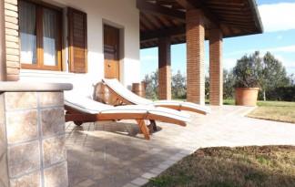 Sale  Villa in  Lastra A Signa