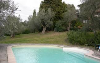 Vendita  Villa in  Firenze  pian dei giullari