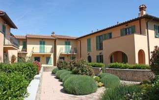 Sale  Terraced House in  San Casciano In Val Di Pesa