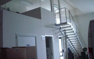 Sale  Commercial Property in  Sesto Fiorentino