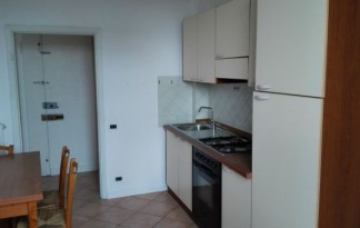 Rent  Apartment in  Firenze  san salvi