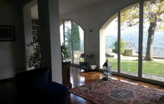 Sale  Villa in  Fiesole