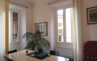Vendita  Ufficio in  Firenze  campo di marte
