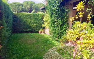 Sale  Apartment in  Firenze  nord