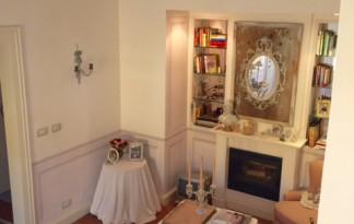 Vendita  Appartamento in  Firenze  uffizi