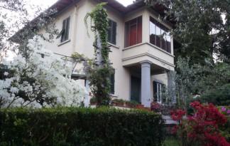 Vendita  Villa in  Firenze  bolognese