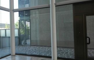 Vendita  Appartamento in  Firenze  leopolda