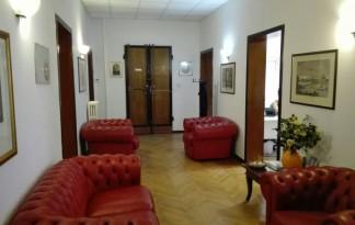 Affitto  Ufficio in  Firenze  savonarola