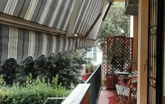 Vendita  Appartamento in  Firenze  piazza d'azeglio
