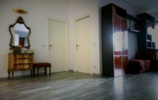 Sale  Apartment in  Firenze  le cure