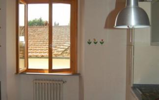 Vendita  Appartamento in  Firenze  podesta