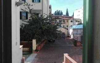 Vendita  Appartamento in  Firenze  beccaria