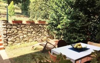 Vendita  Appartamento in  Firenze  cercina
