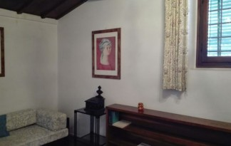 Rent  Apartment in  Fiesole