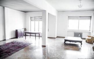 Sale  Apartment in  Firenze  mazzini
