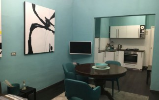 Rent  Apartment in  Firenze  tornabuoni