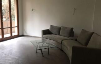 Rent  Apartment in  Firenze  beccaria