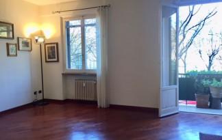 Vendita  Appartamento in  Firenze  piazza edison
