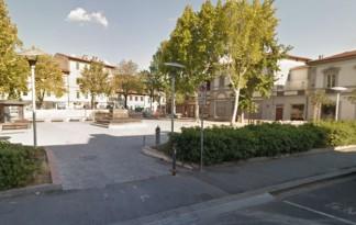 Vendita  Appartamento in  Firenze  piazza dalmazia