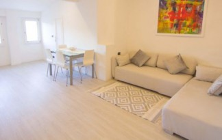 Sale  Apartment in  Firenze  piazza san marco
