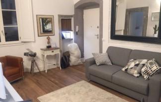 Sale  Apartment in  Firenze  santo spirito