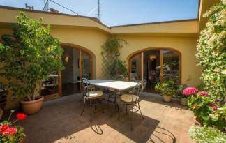 Sale  Apartment in  Firenze  cure alte