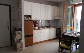 Vendita  Appartamento in  Firenze  careggi