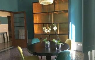Affitto  Appartamento in  Firenze  Comunale