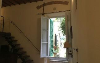 Vendita  Appartamento in  Firenze  porta romana